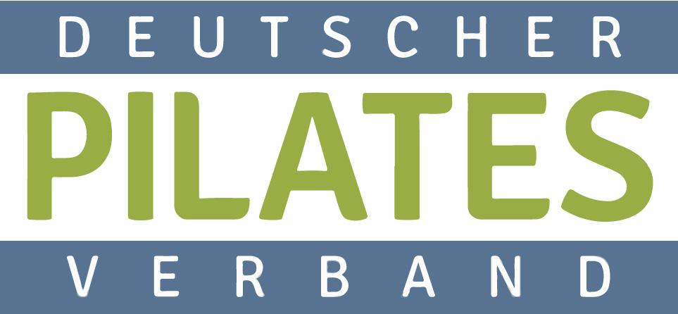 Zum Return to Life! Pilates Festival des Deutschen Pilates Verbands