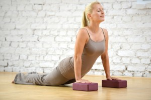 Yoga Block_Anw2